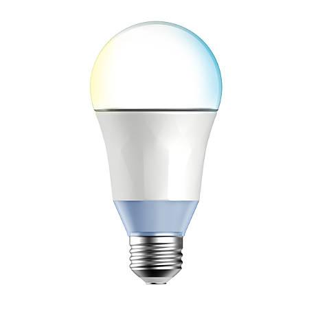 GitHub - konsumer/tplink-lightbulb: Control TP-Link smart