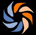 OpenRBF 2.0 logo