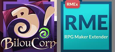 BC-RME