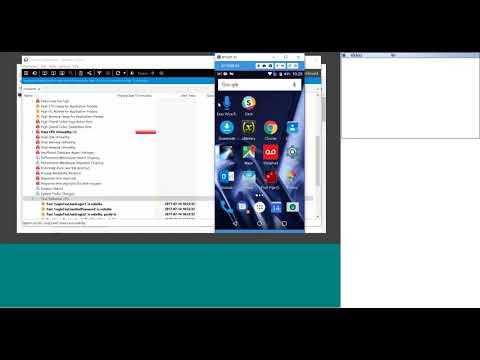 GitHub - xmatters/xm-labs-dynatrace-appmon: xMatters Comm
