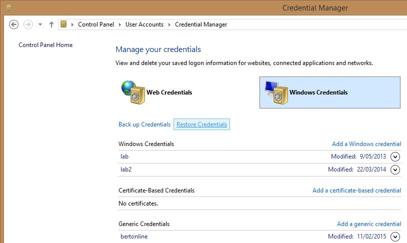 PnP-Sites-Core/TimerJob Framework md at master · SharePoint