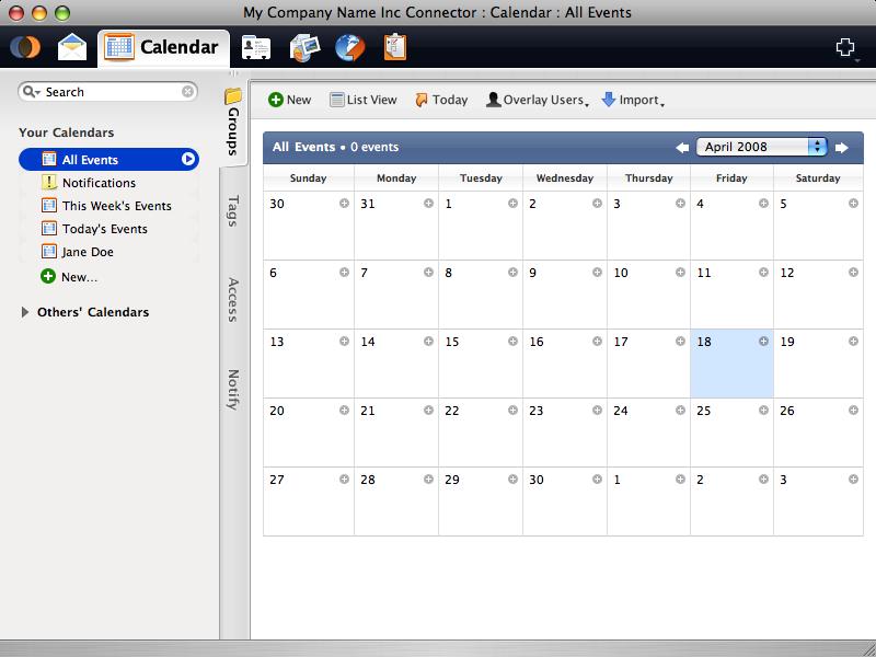 joyent-connector-calendar