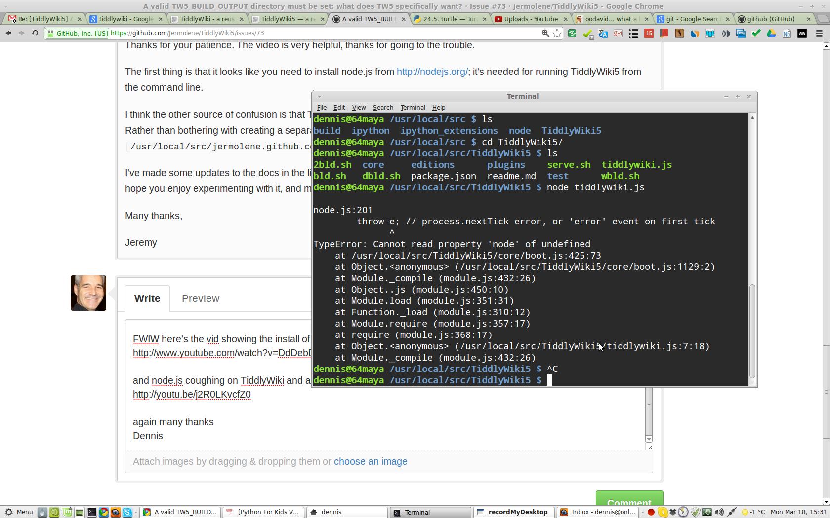 node_cough_Screenshot-1