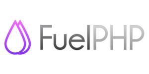 Firewall in Fuel Framework