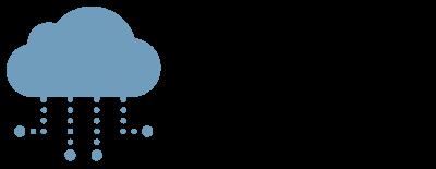 libap logo