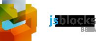 jsblocks