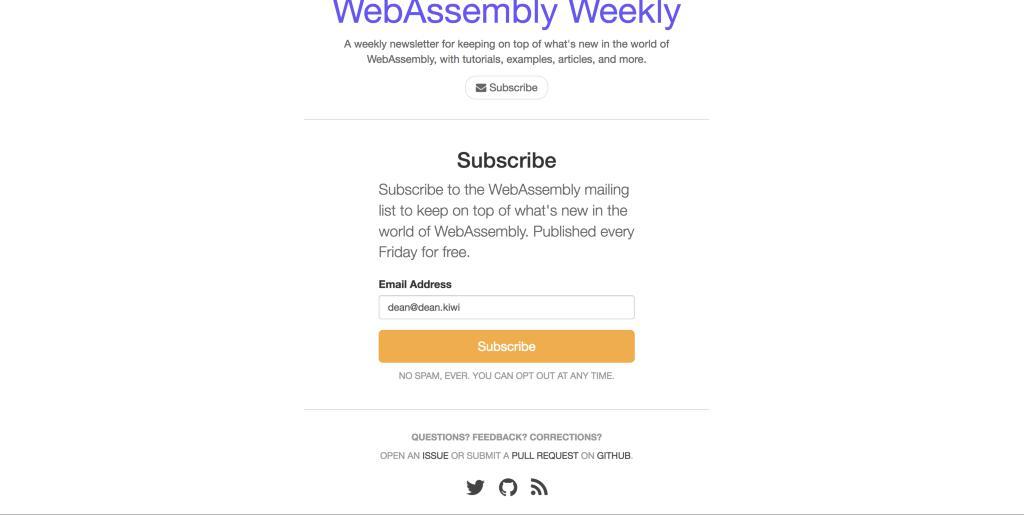 Issue #18745 | webcompat com