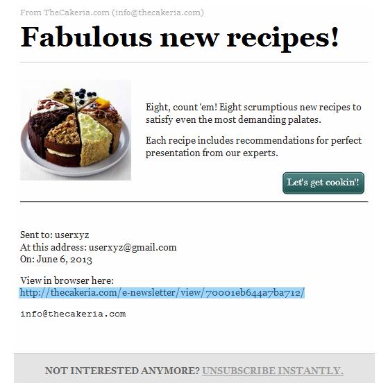 e-newsletter-macro-view