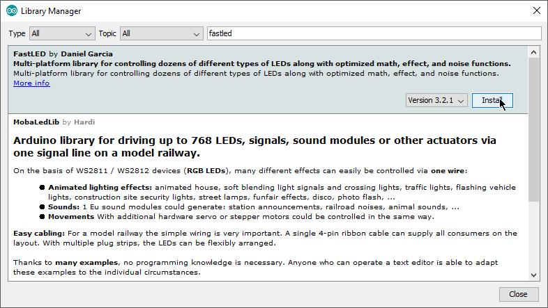 Preparing Arduino IDE · spigotx/Moodlite Wiki · GitHub