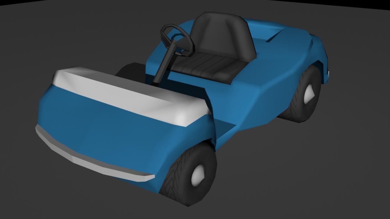 cartbase001