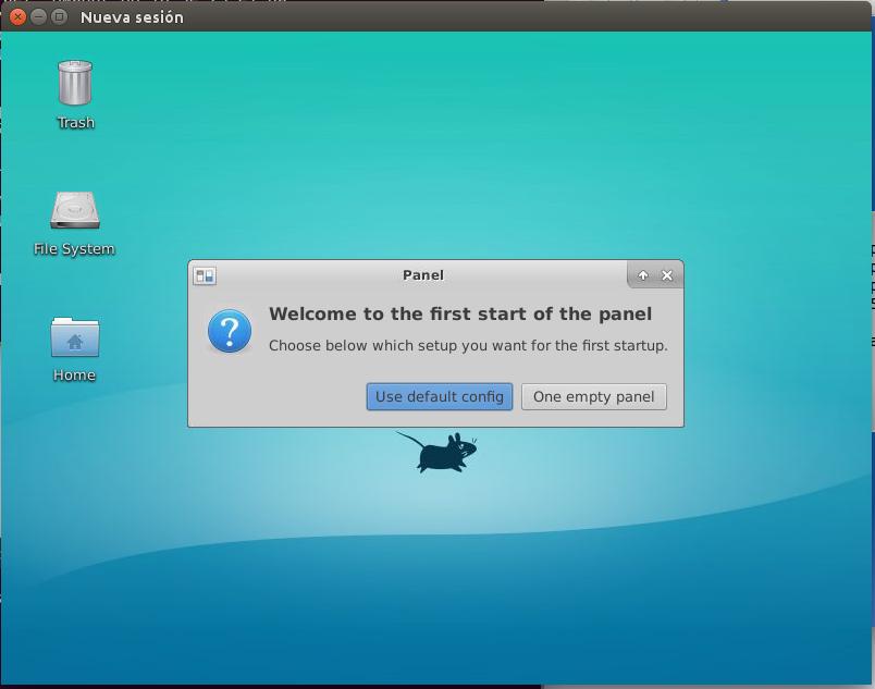 GitHub - fmbrieva/lxd-guiapps-x2go: Running GUI applications inside