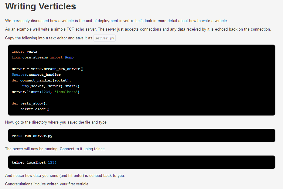Problem with net server using python language · Issue #572