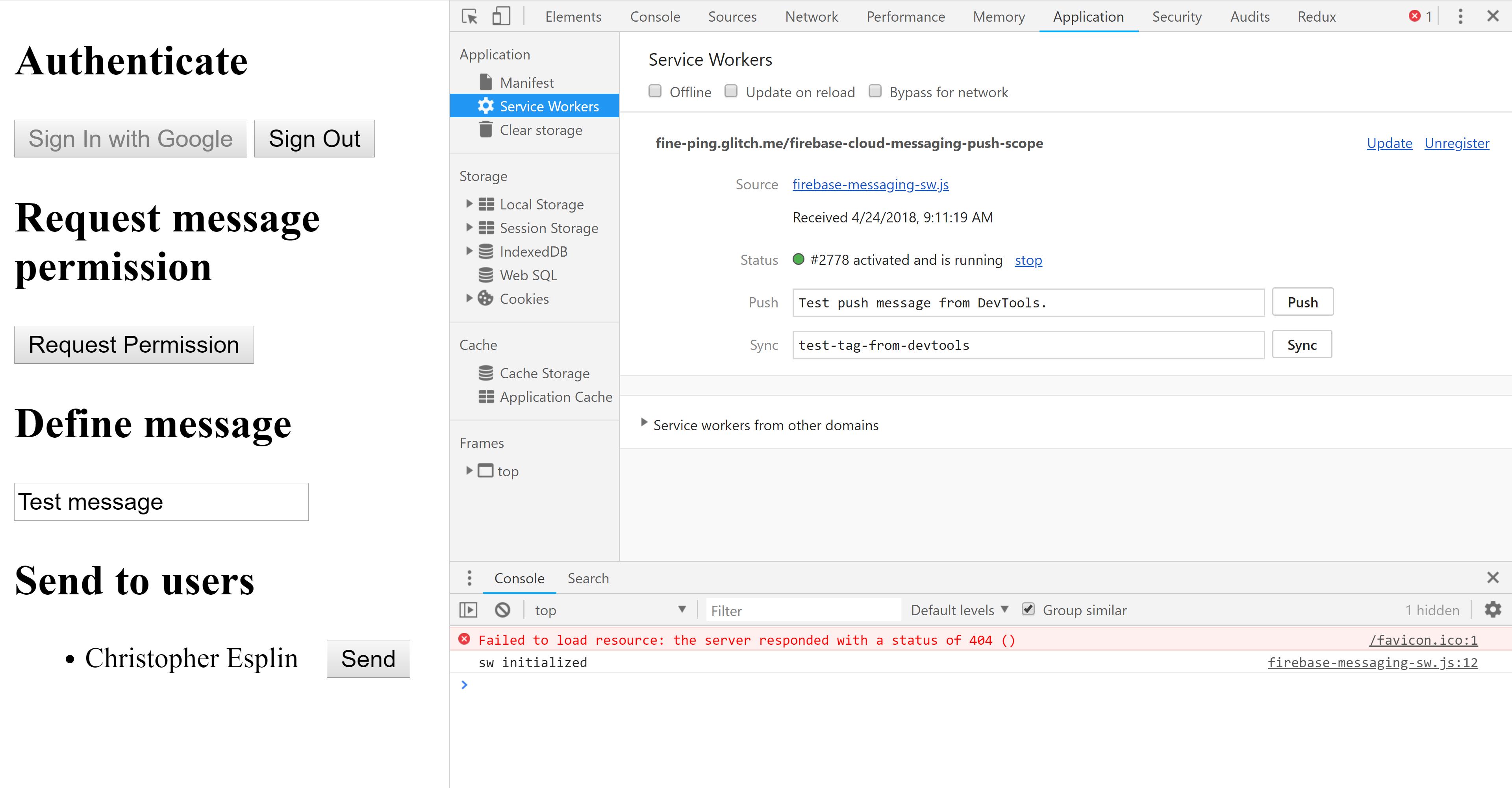 firebase-messaging-sw.js