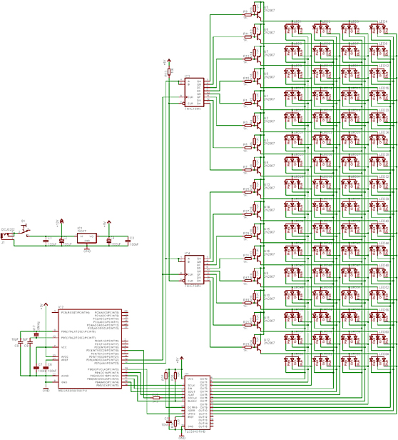 Schematic available in PDF and