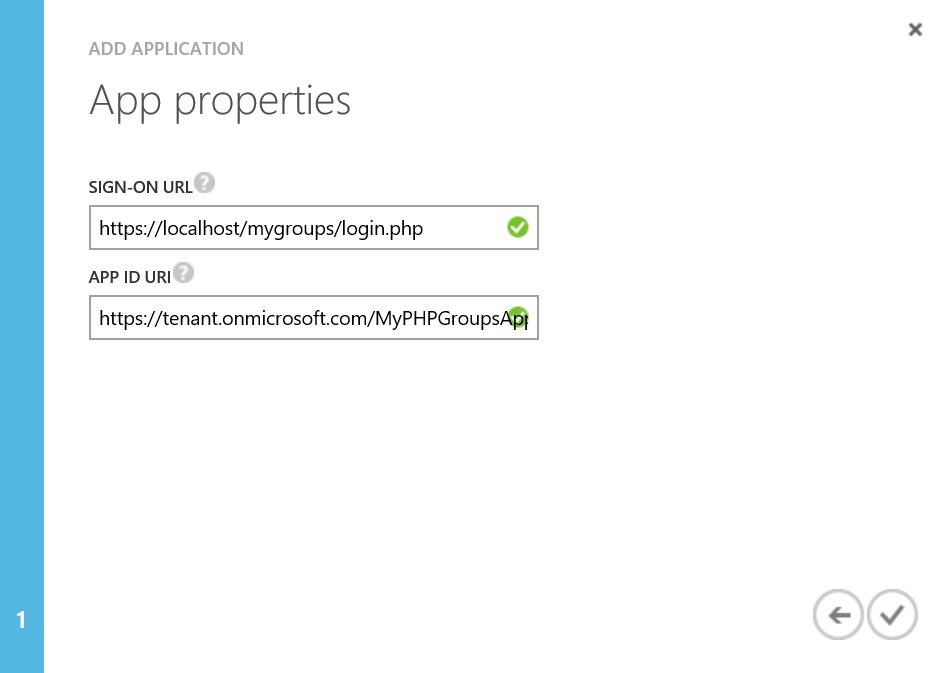 GitHub - OfficeDev/Groups-API-Office-Add-in-Python-Sample: Python
