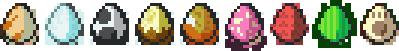 eggggggs