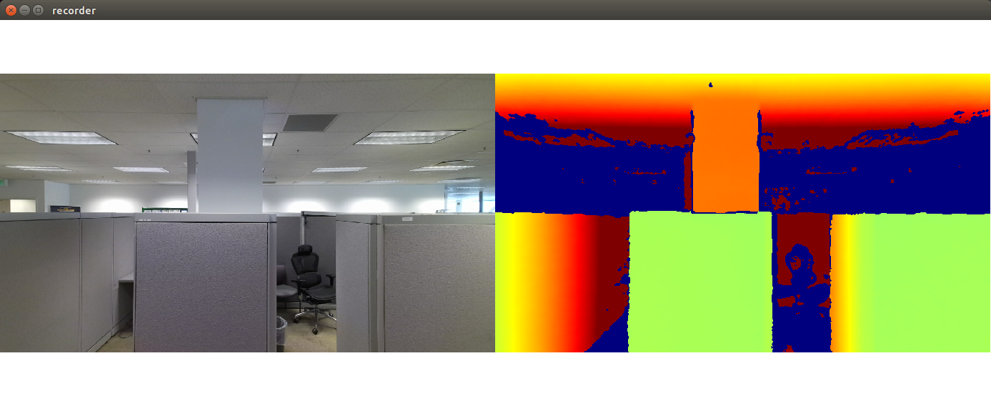 azure_kinect_viewer_aligned.png