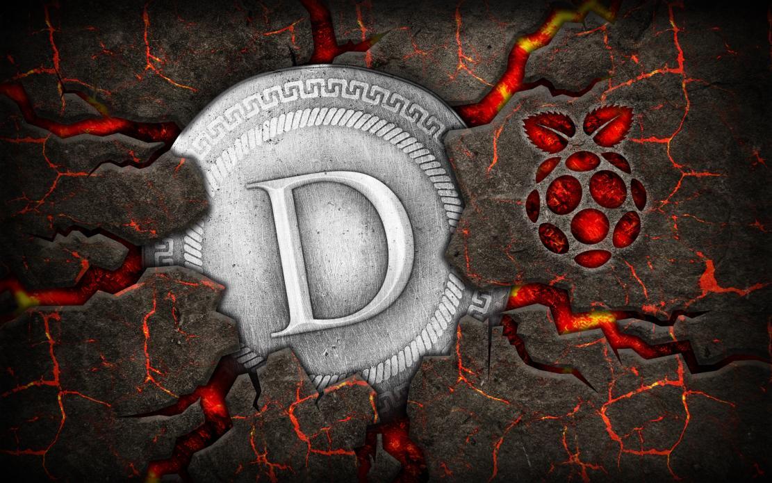 denariianpi