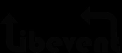 libevent logo