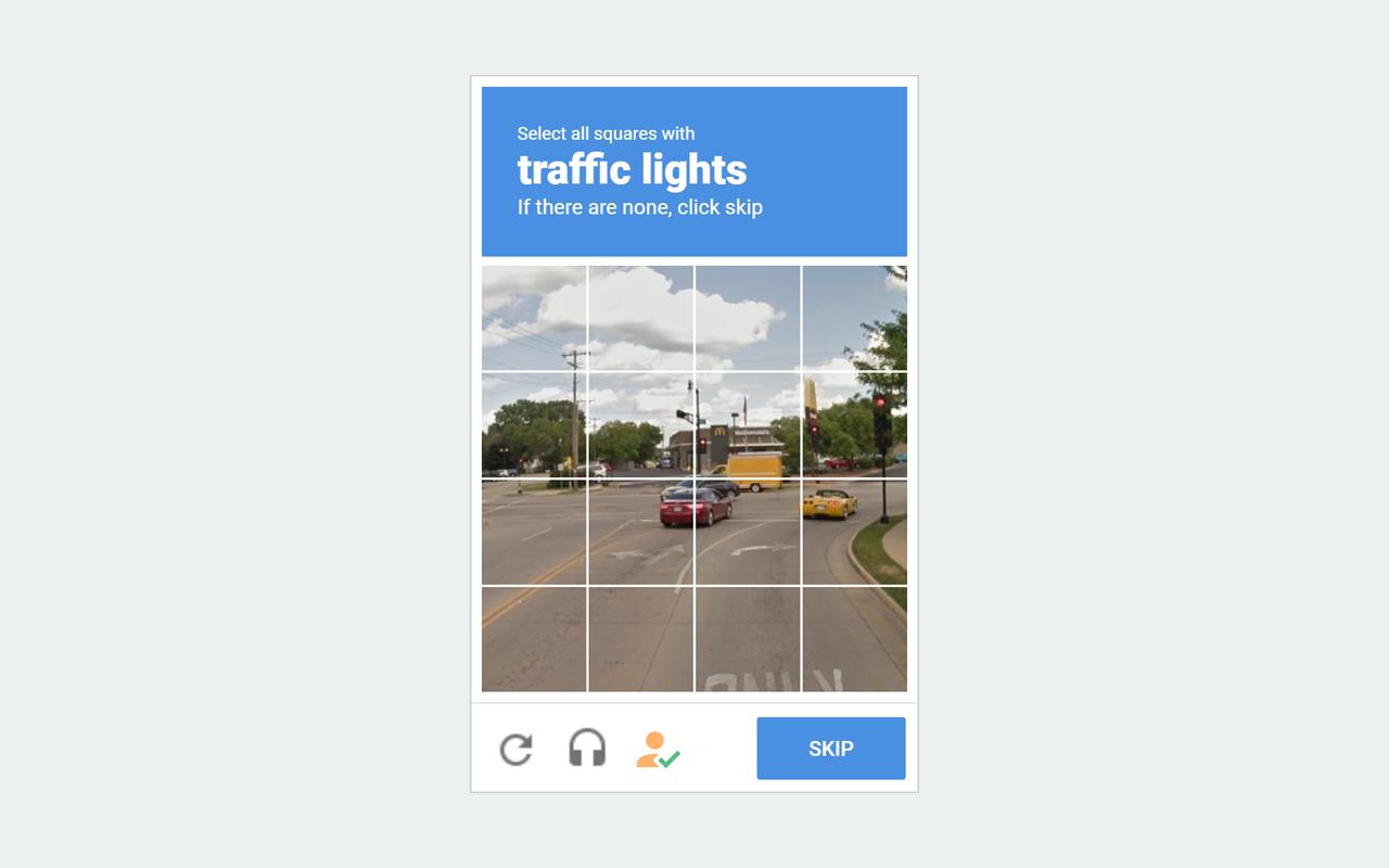 Bypass Google ReCAPTCHA Verification | Only 1 Free, Easy Way 1