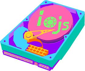 io-logo-substack