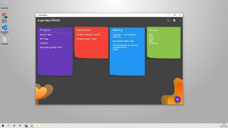 navoki-notes-flutter-desktop-app-example-production-flutter-2.0
