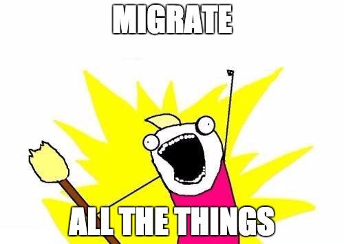 https://cdn.rawgit.com/yogthos/migratus/master/migrate.png