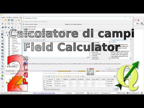 field_calc02