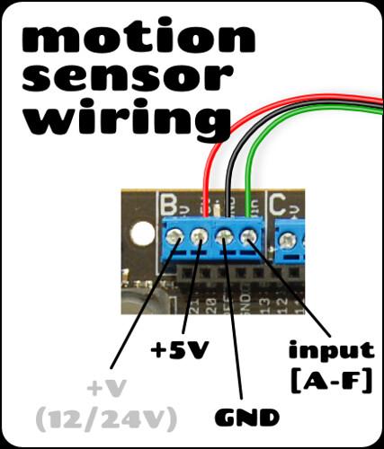 smc wiring diagrams 3 smc switch elsavadorla