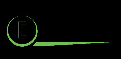 EyeCane Logo