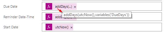 2019-02-04 11_55_33-Edit your flow _ Microsoft Flow