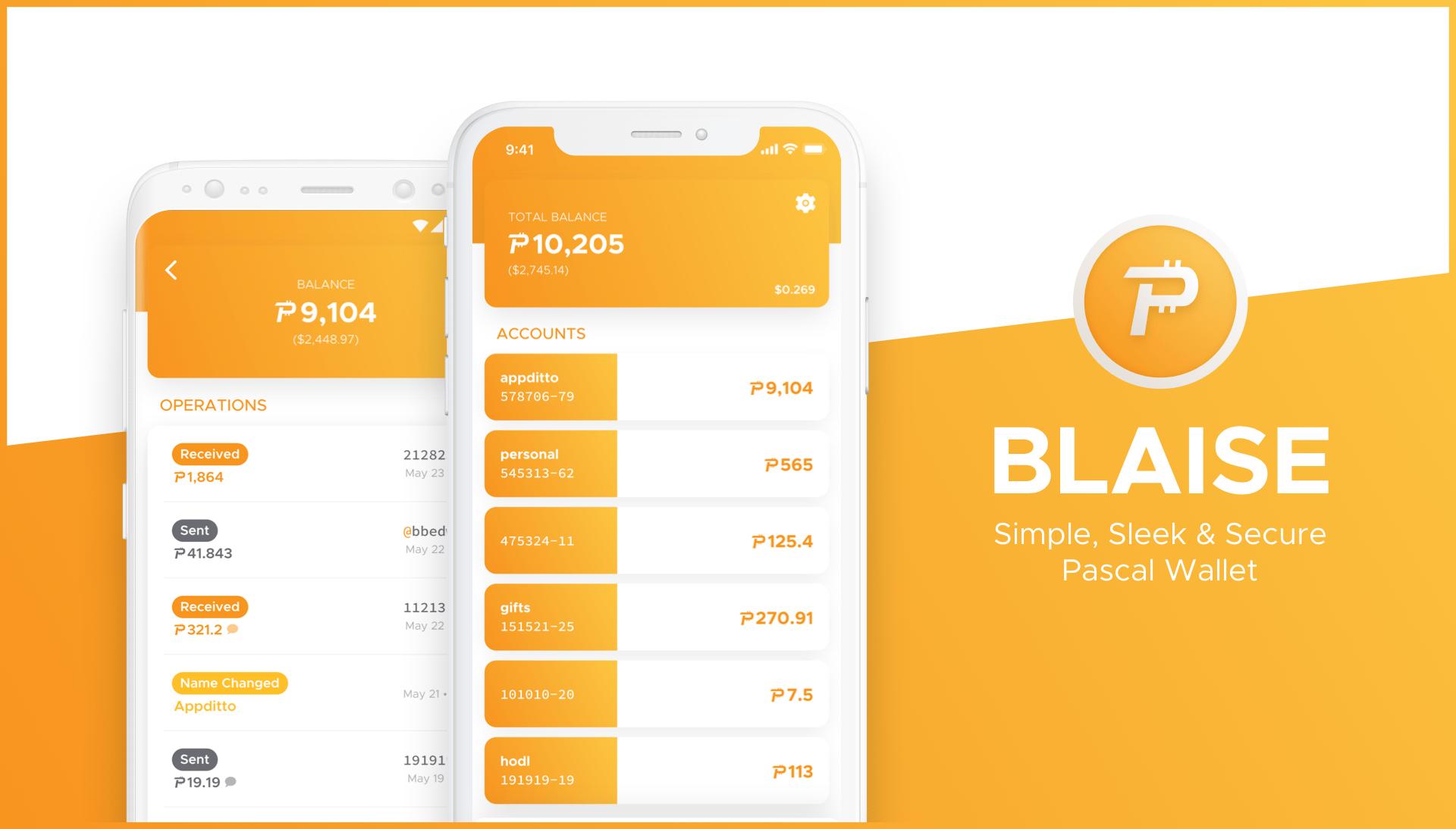 bitcoin wallet android github