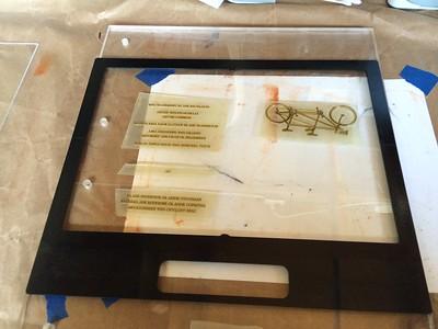 Home · jdleslie/fuse-faux-letterpress Wiki · GitHub
