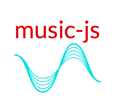 music-js/README md at master · patrickroberts/music-js · GitHub