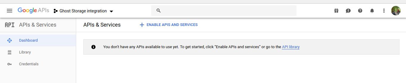 enable_apis