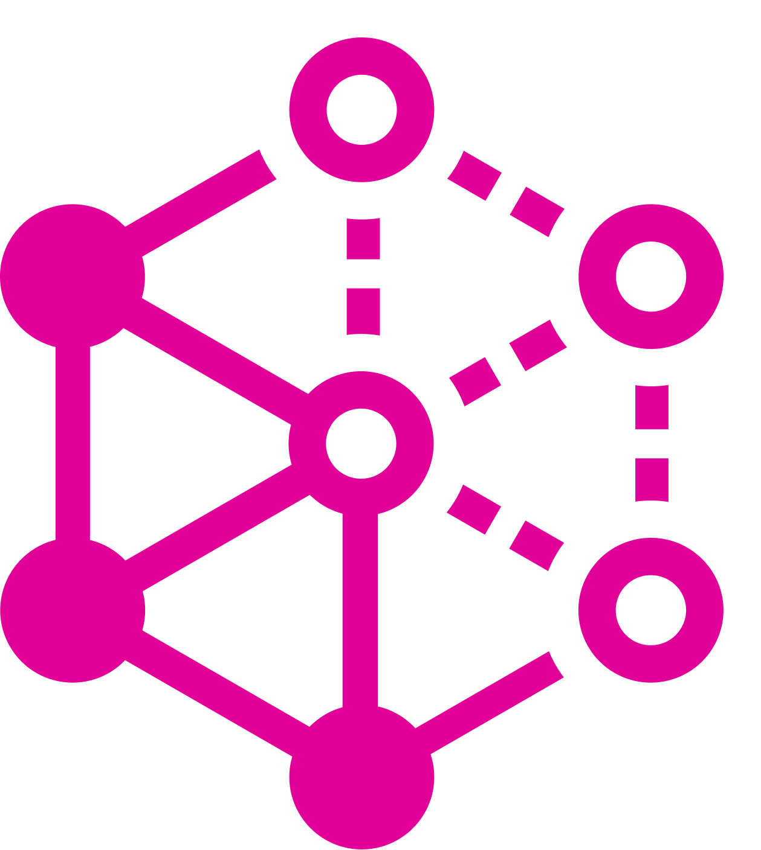 prisma/graphqlgen - Libraries io