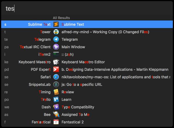 Download Free Icq For Mac - lastsiteuno's diary
