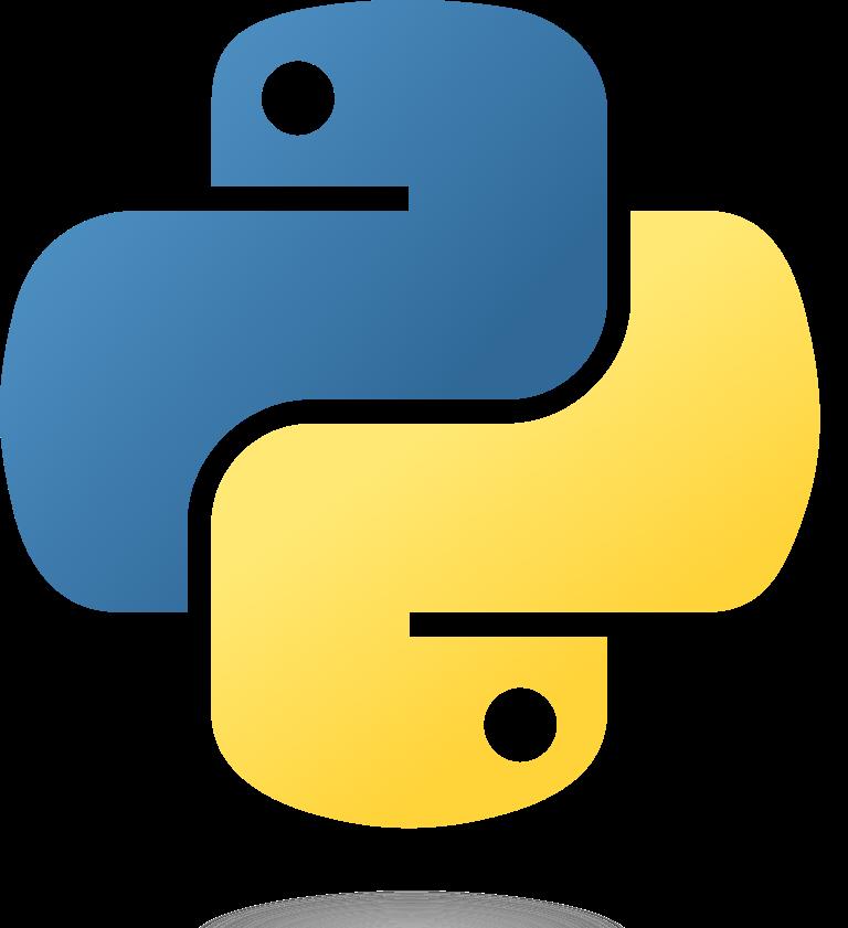 GitHub - python/cpython: The Python programming language