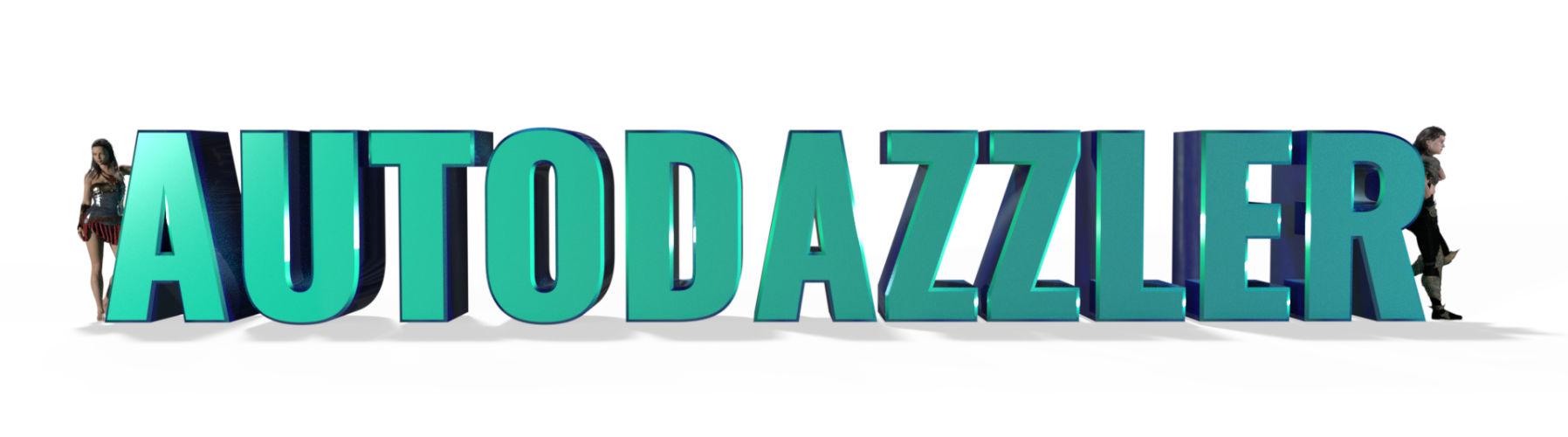 Autodazzler