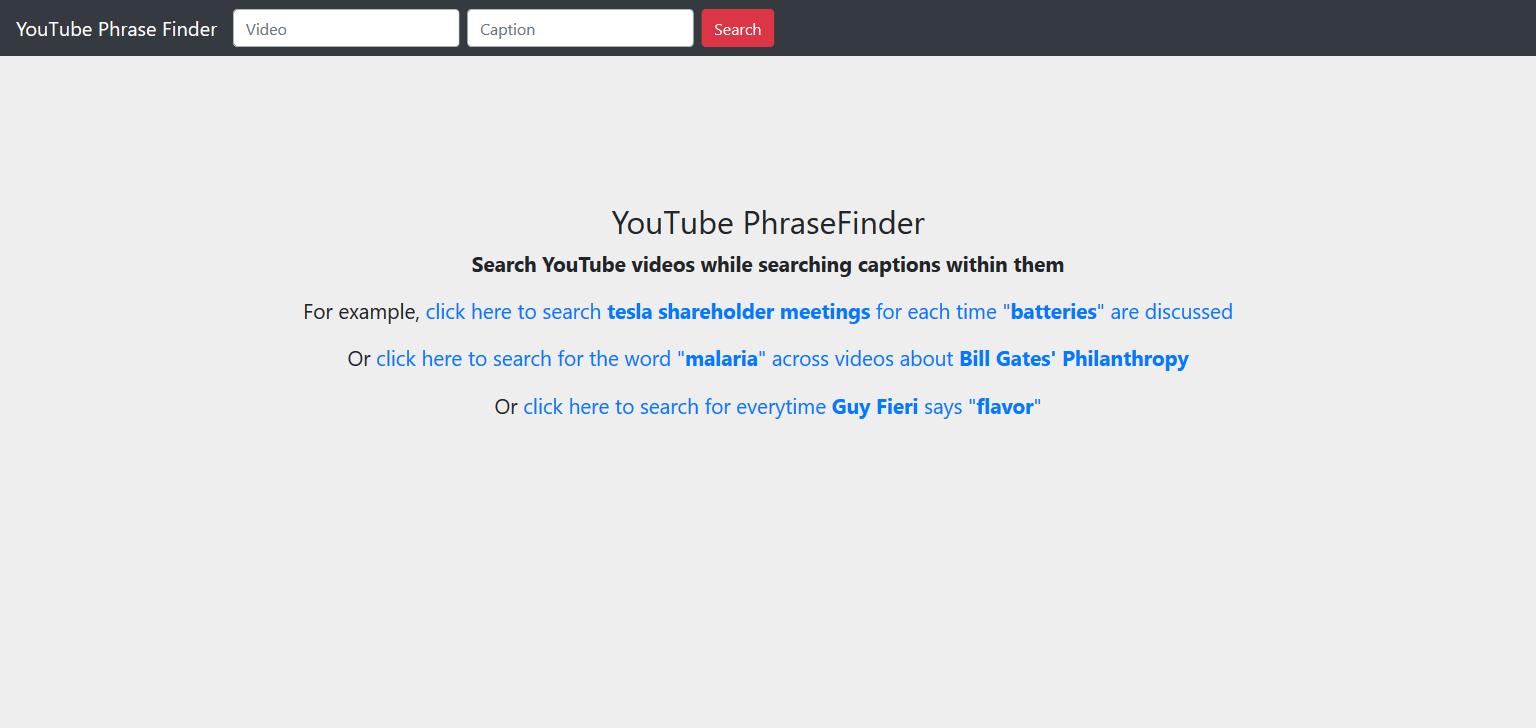 Phrase_Finder_Image