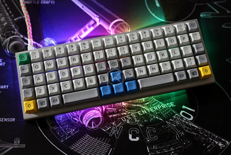 qmk_firmware/keyboards/xd75 at master · qmk/qmk_firmware