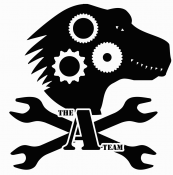 https://wiki.mozilla.org/images/thumb/1/13/Ateam.png/173px-Ateam.png