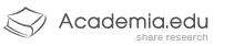 Academia