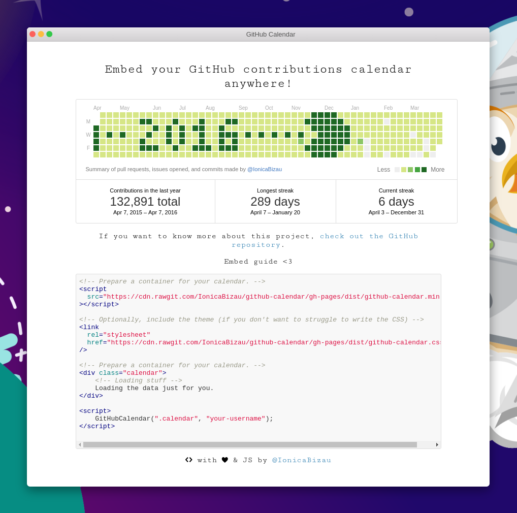 GitHub - IonicaBizau/photon-browser: A tiny web browser based on