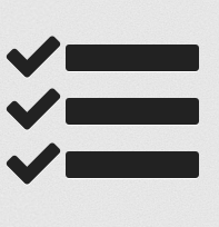 Icon request: fa-list-check · Issue #2965 · FortAwesome ...