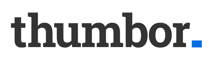 thumbor is an open-source photo thumbnail service by globo.com