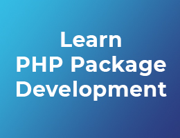 https://phppackagedevelopment.com