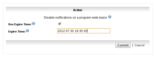 icinga_classicui_905_notifications_disabled_expire_time_command_form.png