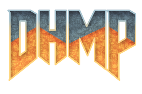 DHMP_LOGO