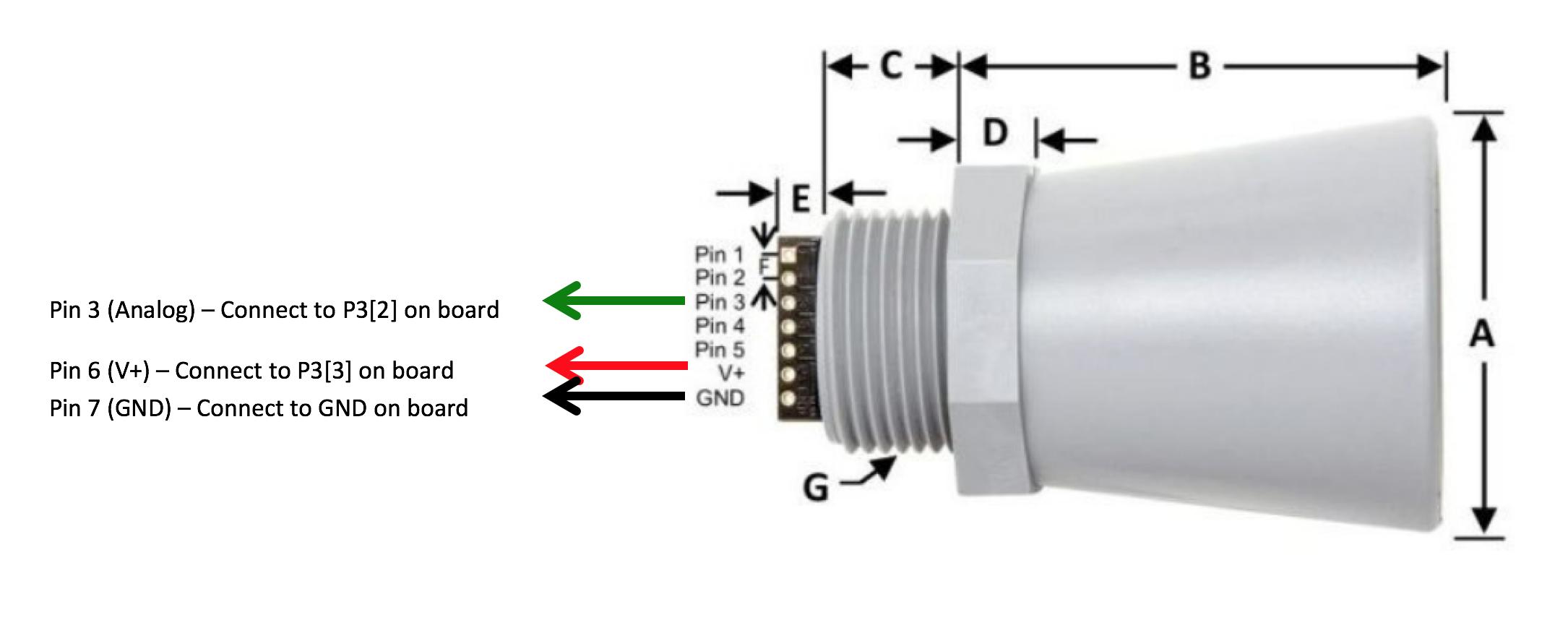 Tutorial: Reading an analog sensor · open-storm/docs.open-storm.org ...